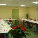 Salle de cours Vinon sur Verdon