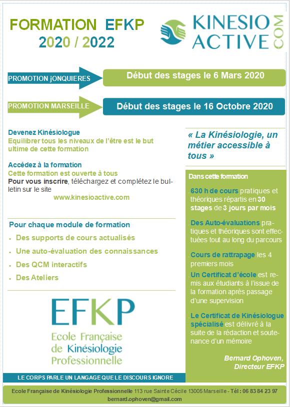 PUB EFKP 2020 2022